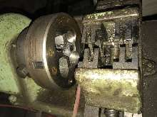 Резьбонарезной станок ROLLERS A-25 фото на Industry-Pilot