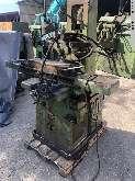 Surface Grinding Machine WMW SFW 200-600 фото на Industry-Pilot