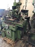 Surface Grinding Machine G-H FS 40 Primus photo on Industry-Pilot