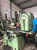 Surface Grinding Machine BLOHM HHS 6 photo on Industry-Pilot