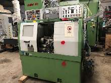 Cylindrical Grinding Machine STUDER S70 photo on Industry-Pilot