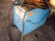 Аппараты для плазменной резки OTC C-30 фото на Industry-Pilot