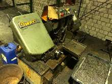 Automatic bandsaw machine - Horizontal AMADA HA 250 фото на Industry-Pilot
