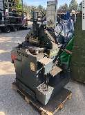 Cold-cutting saw KALTENBACH KKS 400 mm photo on Industry-Pilot