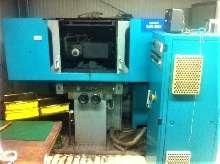 Tool grinding machine SAACKE UW2, Fabrikat UWII photo on Industry-Pilot