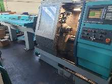 CNC Turning Machine INDEX ABC 1996 photo on Industry-Pilot