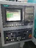 Токарный станок с наклонной станиной с ЧПУ INDEX G300 Heidenhain фото на Industry-Pilot