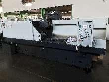 Surface Grinding Machine - Horizontal LODI RTM 150.50 CN photo on Industry-Pilot