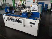 Cylindrical Grinding Machine CETOS Hostivar BU25H/750 photo on Industry-Pilot