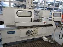 Cylindrical Grinding Machine - Universal WAGNER CG 1440A photo on Industry-Pilot