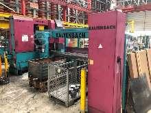 Automatic bandsaw machine - Horizontal KALTENBACH KBR 371 NA фото на Industry-Pilot