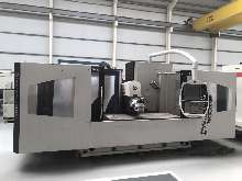 Bed Type Milling Machine - Universal SORALUCE TA - 20 photo on Industry-Pilot