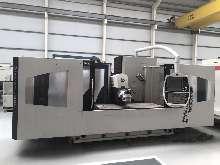 Продольно-фрезерный станок - универсальный SORALUCE TA - 20 фото на Industry-Pilot