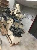 Круглошлифовальный станок - универс. ZIERSCH & BALTRUSCH URS 751 фото на Industry-Pilot