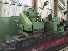 Roll-grinding machine HERKULES UWS 450 Drehvorrichtung photo on Industry-Pilot