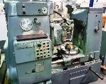 Зубофрезерный станок обкатного типа - вертик. PFAUTER P 400 275 mm фото на Industry-Pilot