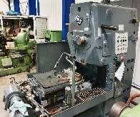 Gear shaping machine LORENZ LS 400 Heidenhain photo on Industry-Pilot