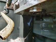 Зубодолбёжный станок LORENZ LS 400 Heidenhain фото на Industry-Pilot