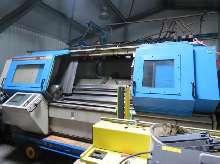 CNC Turning Machine BOEHRINGER VDF 250 C-U photo on Industry-Pilot