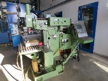 Milling Machine - Universal MAHO MH 700 Universal photo on Industry-Pilot