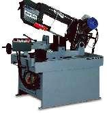 Ленточнопильный станок по металлу - гориз. полуавтоматический HUVEMA HU 230 DGH-4 фото на Industry-Pilot