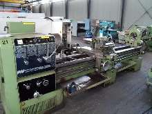 Screw-cutting lathe VOEST 360DA/3000 photo on Industry-Pilot