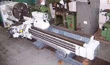 Screw-cutting lathe VDF-BOEHRINGER V 800 фото на Industry-Pilot