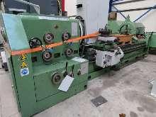 Screw-cutting lathe GURUTZPE SUPER BT фото на Industry-Pilot