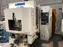 Gear shaping machine LORENZ LS 156 photo on Industry-Pilot