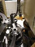 Зубодолбёжный станок LORENZ LS 156 фото на Industry-Pilot