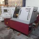 CNC Turning and Milling Machine Boley BC32 фото на Industry-Pilot