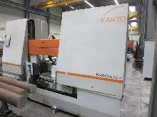 Automatic bandsaw machine - Horizontal KASTO Kastotec AC 5 фото на Industry-Pilot
