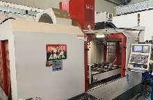 Machining Center - Vertical AWEA BM1460 photo on Industry-Pilot