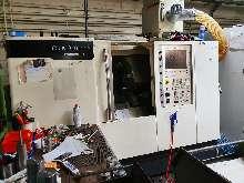 Токарный станок с ЧПУ DMG CTX 310 Eco фото на Industry-Pilot
