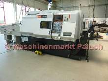 CNC Turning Machine MAZAK Quick Turn Nexus 350-II MY Universal 650 фото на Industry-Pilot
