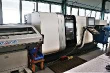 CNC Turning and Milling Machine DMG CTX alpha 500 V4 фото на Industry-Pilot