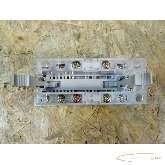 Omron Omron P7SA-14F-ND DC 24V Relaissockel - ungebraucht! - photo on Industry-Pilot