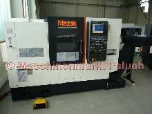 CNC Turning Machine MAZAK Quick Turn Nexus 250-II MY фото на Industry-Pilot