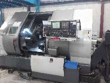 CNC Turning Machine Nakamura TW20 photo on Industry-Pilot