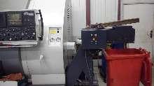Токарный станок с ЧПУ Nakamura TW20 фото на Industry-Pilot