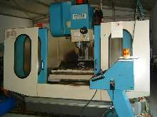 Machining Center - Vertical Matra-Johnfords VMC 1024 A photo on Industry-Pilot