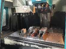 Обрабатывающий центр - вертикальный Mikron-Haas VCE 750 IN2291XB фото на Industry-Pilot