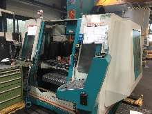 Machining Center - Vertical  Maximart VMC 105 E  photo on Industry-Pilot