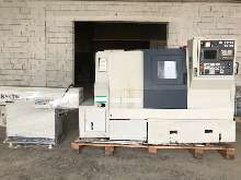 CNC Turning Machine Spinner TC 46 kompakt photo on Industry-Pilot