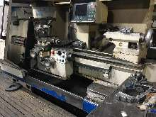 Turning machine - cycle control Weiler E50-1 photo on Industry-Pilot