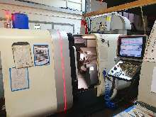 CNC Turning Machine DMG CTX ALPHA 300 photo on Industry-Pilot