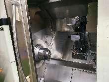 CNC Turning Machine DMG CTX 320 Leniar фото на Industry-Pilot