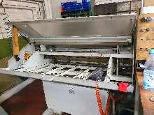 Токарный станок с ЧПУ DMG CTX 320 Leniar фото на Industry-Pilot