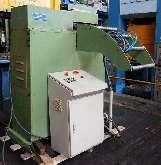 Размотчик - правильный станок GSW RMZ 50/54 фото на Industry-Pilot