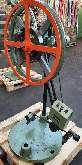 Катушка Coiler SOPREM ST 12 фото на Industry-Pilot